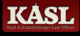 Kurt a Scharfenberger Law Offices